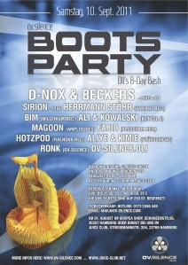 11.09.10 Boot_Plakat_web