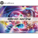 OSR005CD_siliconspring_web