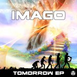 imago-tomorrow ep