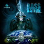 Mental Control_Bass Nation