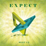 expect-cover-front