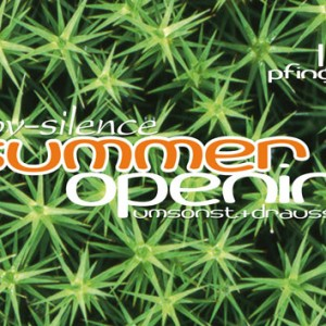 08.05.11_SummerOpening_front