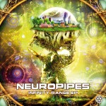 neuropipes-ep_cover
