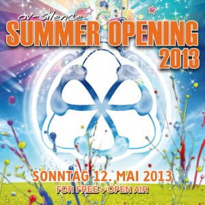 summer-opening-preview