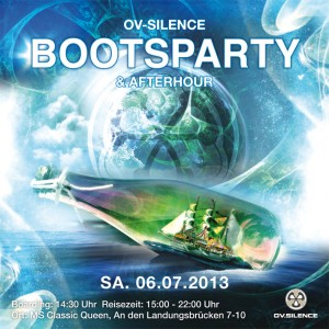 bootsparty-flyer-web