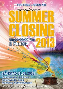 13.08.31_Summer closing gelb web