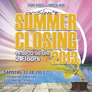 13.08.31_summer closing flyer front web