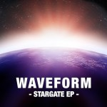 Waveform_StargateEP-Cover