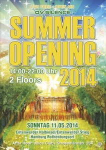 14.05.11_A3 SummerOpening_NL