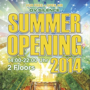 14.05.11_SummerOpening_HP