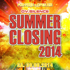 Summer Closing 2014  300x300_HP