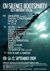 09.09.12_A3_Bootsparty