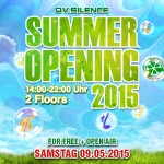 SummerOpening_Titelbild_HP