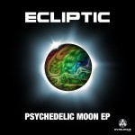 ecliptic-EP_Cover_Final Kopie