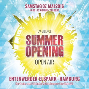 SummerOpening2016