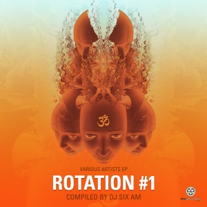 Rotation_Cover