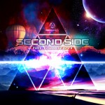 Second Side - Tiny Soundsacapes