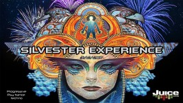 Silvester Experience 2017