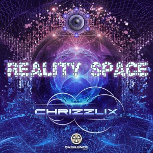 Chrizzlix - reality space