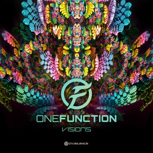 One_Function_Visions