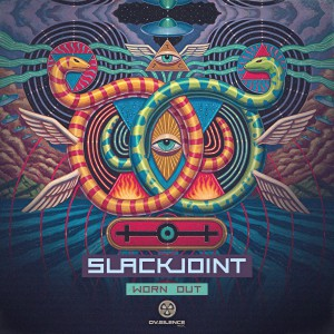 Slackjoint-worn-out-osm034ep