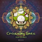 crossing-lines-high-scored-ep-osm036