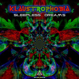 klaustrophobia-sleepless-dreams-ep-osm037ep