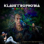 Klaustrophobia - Rest in Pics