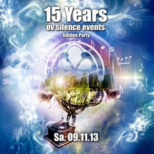15-years-preview