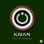 Iovan-Into The Darkness EP Cover