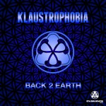 Klautrophobia - Back2Earth